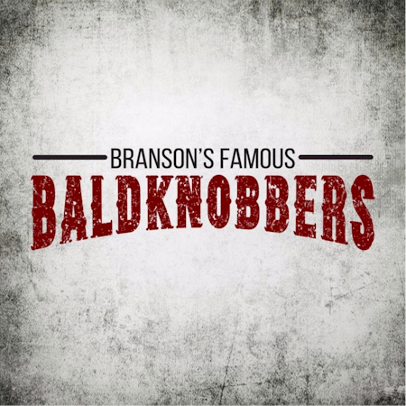 Branson's Famous Theater, Branson MO