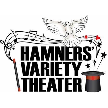 Hamner's Variety Theater, Branson, MO
